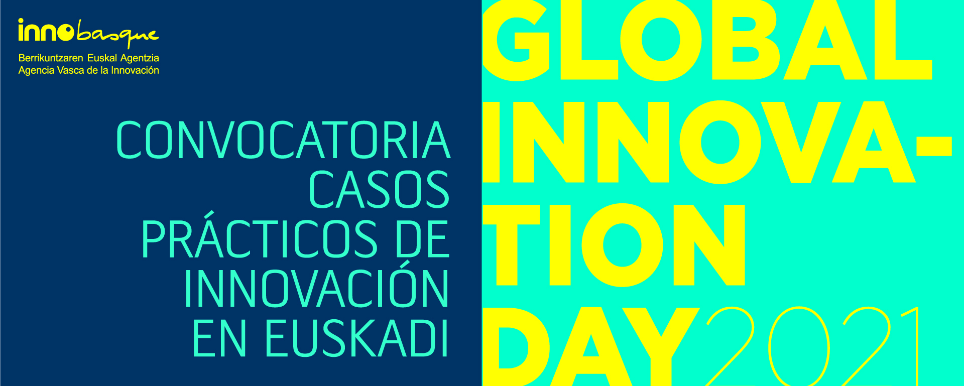 Global Innovation Day 2020