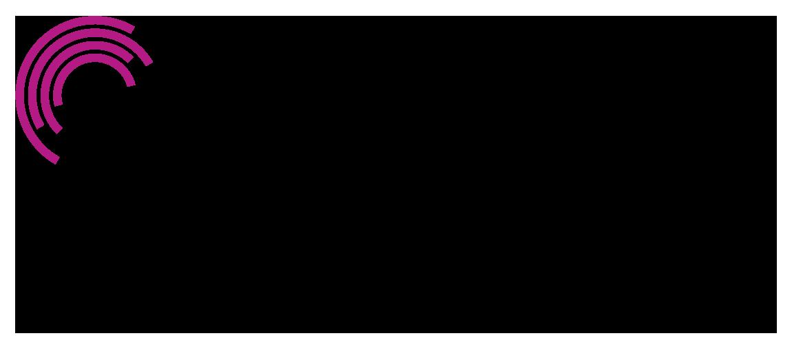 Logo Innobasque